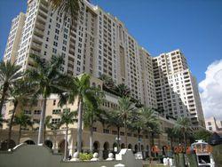 Se 5th Ave , Fort Lauderdale FL