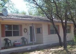 Luker Cir, Brownwood TX