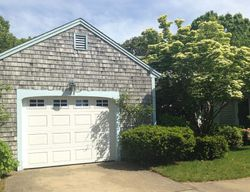 Sheriff Sale - Coveview Dr - South Yarmouth, MA