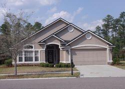 Silver Glen Dr, Jacksonville FL