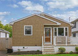 South Bound Brook, NJ Sheriff Sales | Foreclosurelistings com