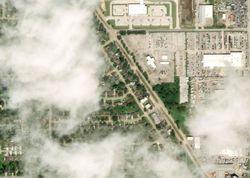 Grenshaw St, Houston TX