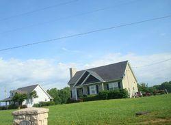 Arnold Rd, White Bluff TN