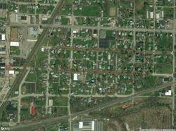 Scott St, Crestline OH