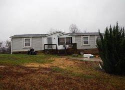 Delta Church Rd, Sandy Ridge NC