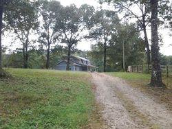Goldmine Rd, Dawsonville GA