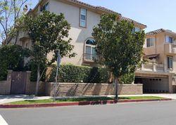 Ventura Canyon Ave , Van Nuys CA