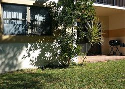 Nob Hill Pl, Fort Lauderdale FL