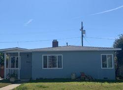 W 85th St, Los Angeles CA