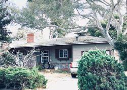 Edinburgh Ave, Monterey CA