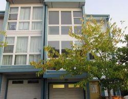 Macarthur Blvd, Oakland CA