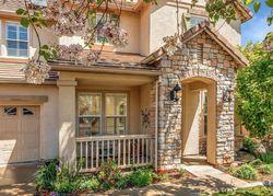 Linksman Ct, Sloughhouse CA