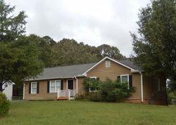 Sheriff Sale - Winter Wood Ct - Taylorsville, GA