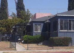 S Normandie Ave, Los Angeles CA
