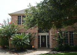 Holly Court Est, Houston TX