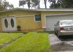 E Country Club Cir, Fort Lauderdale FL
