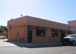 E Front St, Selma CA