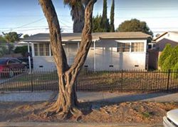 E 103rd Pl, Los Angeles CA