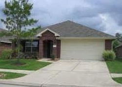 Lavon Dr, Tomball TX