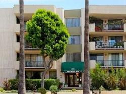 S Beverly Glen Blvd, Los Angeles CA