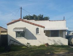 Linden Ave, Long Beach CA