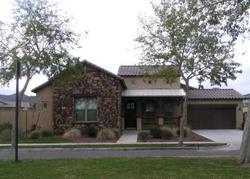 W Glen St, Buckeye AZ