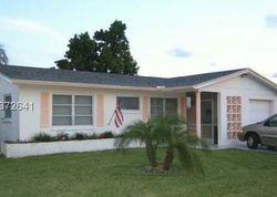 Sheriff Sale - Nw 57th Dr - Fort Lauderdale, FL
