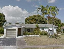 Sheriff Sale - Nw 6th Ct - Fort Lauderdale, FL