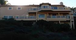 Zocala, San Clemente CA