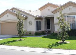 Royal Birkdale Dr, Indio CA