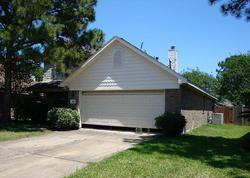 Fairfield Park Way, Cypress TX