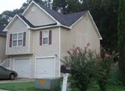 Beaverton Cir, Loganville GA