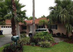 Sw 94th St, Miami FL