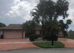 Nw 81st Ave, Lauderhill FL