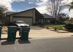 Hayuco, Mission Viejo CA