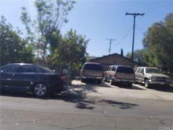W Wilson St, Costa Mesa CA