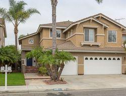 Garrett Cir, Huntington Beach CA
