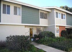 N Tustin Ave Unit L, Santa Ana CA