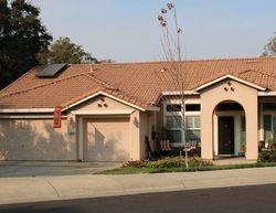 Abierto Dr, Sloughhouse CA