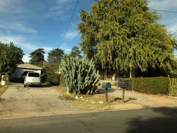Sheriff Sale - Acacia Ave - Yucaipa, CA