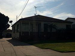 W 221st St, Torrance CA