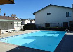 Laurel St Unit 81, Lakeside CA