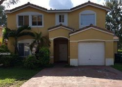 Sw 163rd Ave, Miami FL