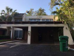 Sheriff Sale - Kendale Lakes Dr Apt 1003 - Miami, FL