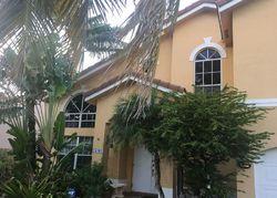 Sw 47th St, Miami FL
