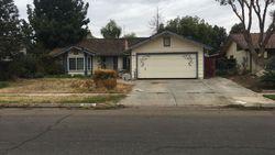 W Sierra Ave, Fresno CA