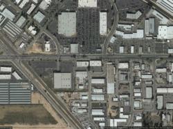 W Shaw Ave Ste 101, Fresno CA