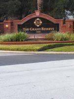 Sutton Park Dr N Un, Jacksonville FL
