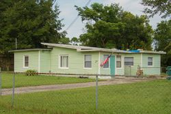 Peach Dr, Jacksonville FL