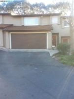 Dameron Pl, Antioch CA
